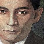 Livros - Carta ao Pai - Franz Kafka