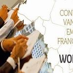 As Vantagens de Fazer parte da Wor(I)d Global Network