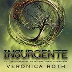 #7 Resenha: Insurgente - Veronica Roth - Rocco