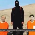 Terrorista sequestram a presidente Dilma e Lula e pedem resgate