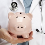 Saúde - As diferenças entre os serviços de saúde da Alemanha e do Canadá