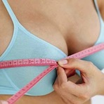 Aprenda como aumentar os seios naturalmente sem passar por cirurgias.