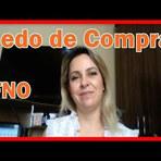 Depoimento da Renata Fórmula Negócio Online