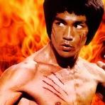 Mistérios e maldições que cercaram a vida e a morte de Bruce Lee