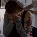 Como tatuadores podem ajudar na ressocialização de ex-presidiários