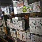 Portugal - Medicamentos mais baratos a partir de 02 de março