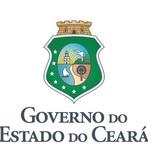 Quatro Prefeituras do Ceará Estão Lançando Concursos Públicos