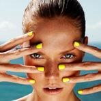 Moda & Beleza - Os esmaltes de Verão  2015