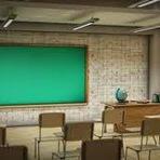 Educação - Boa parte da teoria é feita por quem está fora da sala de aula', diz educador