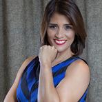 Diversos - Expert apresenta tendências de maquiagem para 2015 – Por Jesiane Rocha