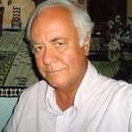 """Hipocrisia """"sobre a morte de um brasileiro na Indonésia"""" – Por Carlos Pinheiro"""