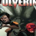 Wolverines #04: Veja um preview da hq