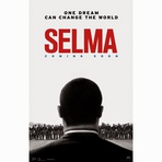 'Selma' conta luta dos afro-americanos por direitos humanos