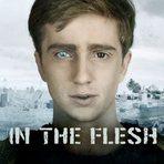 BBC Three Cancela In the Flesh