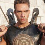 Darren Shahlavi de Mortal Kombat morre de overdose
