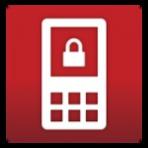 Saiba como proteger seu Smartphone