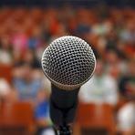 9 dicas para aumentar a sua capacidade de comunicação