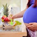 A visão judaica da gravidez e família