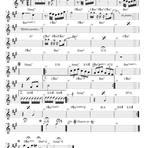 """Aprenda a tocar a música """"uma simples carta"""" no Cifras e Acordes"""