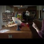Tecnologia & Ciência - ASSISTA: Veja como a vida poderia ser com o novo óculos HoloLens da Microsoft
