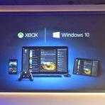 [PC/Xone] :: Windows 10 trás novidades para o console da MS.