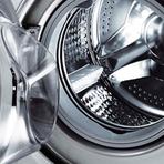 Peças para lavadora lava e seca – Ar Brasil Refrigeração