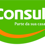 Peças para máquina de lavar Consul – Ar Brasil Refrigeração