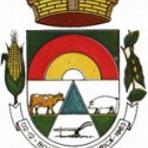 Apostila Concurso Prefeitura Municipal de Boa Vista do Buricá - RS
