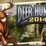 Downloads Legais - Deer Hunter 2014 APK v2.7.4 [Mod Money / Desbloqueado]