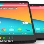 Downloads Legais - KK Launcher Prime (Lollipop &KitKat) Apk v5.91
