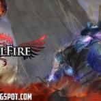 Downloads Legais - HellFire APK v3.3 Mod [Invencível]