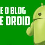 Downloads Legais - Ajude o Blog Andre Droid Não Custar Nada
