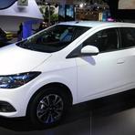 Preços do carros populares mais vendidos no Brasil já teve reajuste em 2015