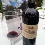 Estilo de Vida - A Revista de vinhos e lifestyle Eno Estilo seleciona o vinho do Líbano Adyar Expression Monastique 2011