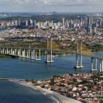 O Click da Notícia por Márcio Santos: Natal/RN, é a décima primeira cidade mais violenta do mundo
