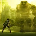 [Detonado] :: Shadow of the Colossus (PS2).