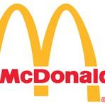 Utilidade Pública - Por que devo trabalhar no McDonald's?