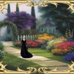 Auto-ajuda - O Jardim Secreto de Cada Um