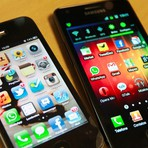 iPhone 6 ou Moto Maxx? Veja o comparativo dos tops da Apple e Motorola