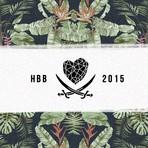 Confira os lançamentos previstos para 2015 - Blog Fone De Ouvido