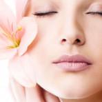 7 passos para deixar sua pele saudável, rejuvenescida e hidratada