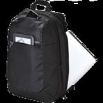 #Mochila para Notebook - Ultralight Laptop 16""