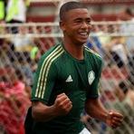 Futebol - Pacotão Alviverde #22: Reajuste no Avanti, mais um patrocinador, Gabriel Jesus, Twittaço Verde contra a Globo