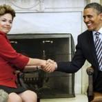 Visto americano isento para brasileiros
