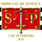TJ SP abre concurso para Estatístico com salário de R$ 6.309,90