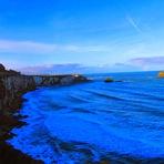 Turismo - Por Onde Fui: Conhecendo a Irlanda do Norte - Por Laima Zizas