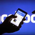 D'us e o Facebook podem ser amigos?