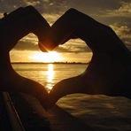 Estilo de Vida - O Amor...