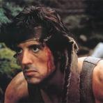 10 PERSONAGENS DE FILMES QUE DEVERIAM MORRER, MAS NÃO MORREM