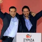 Blogosfera - VIOMUNDO > Rodrigo Vianna: Syriza e Podemos avançam na Europa, e Dilma se rende com Levy